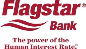 Flagstar Bank Summit 2020 Logo