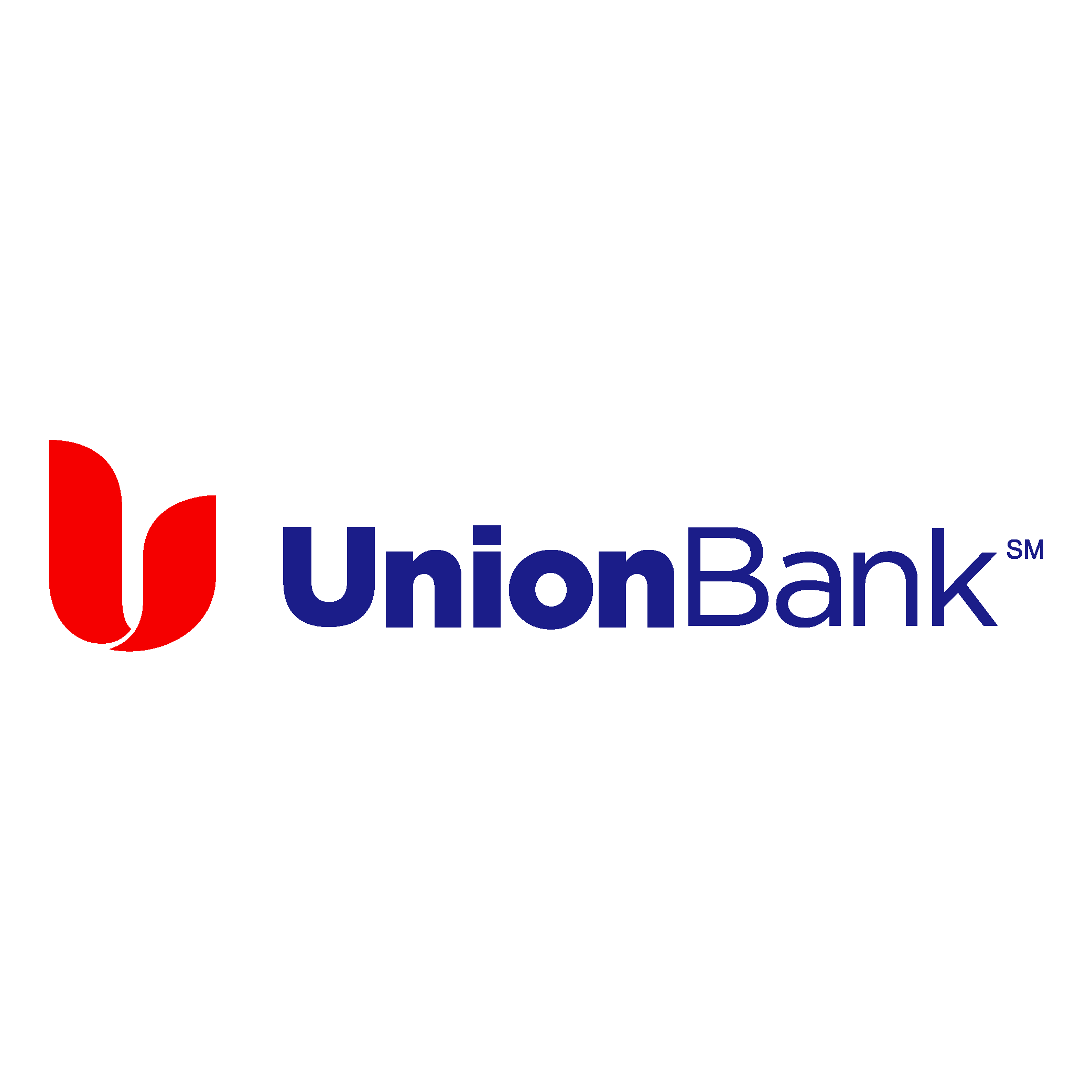 Union-Bank-Sponsor-Logo-Economic_summit-2020-GLI