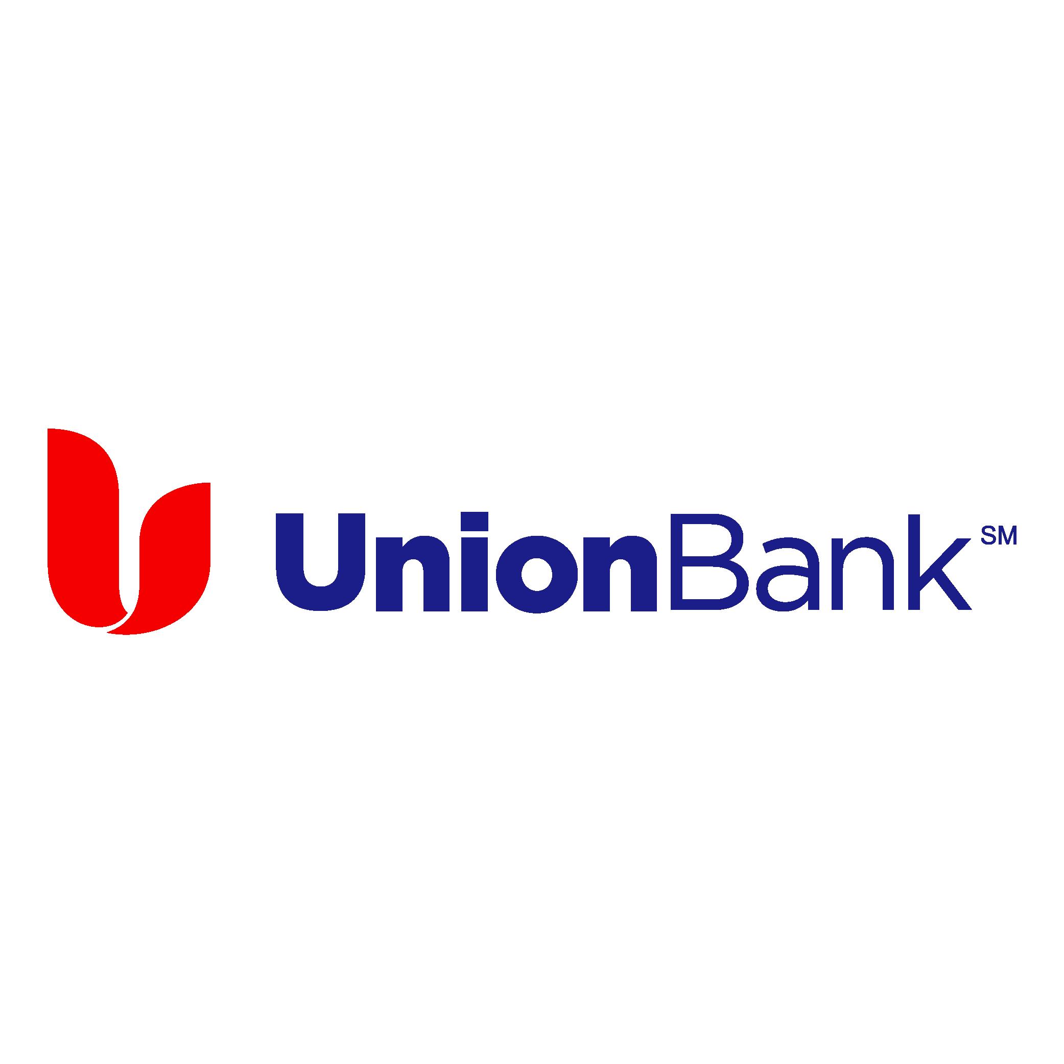 Union-Bank-Sponsor-Logo-Economic_summit-2020-GLI