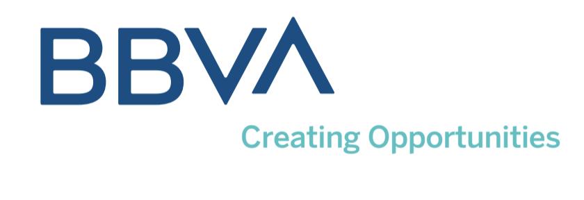 BBVA-logo-v3