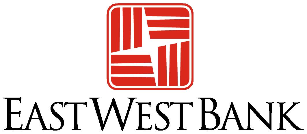 EWB_Logo_Sm_Eng_Vert_Pos_RGB
