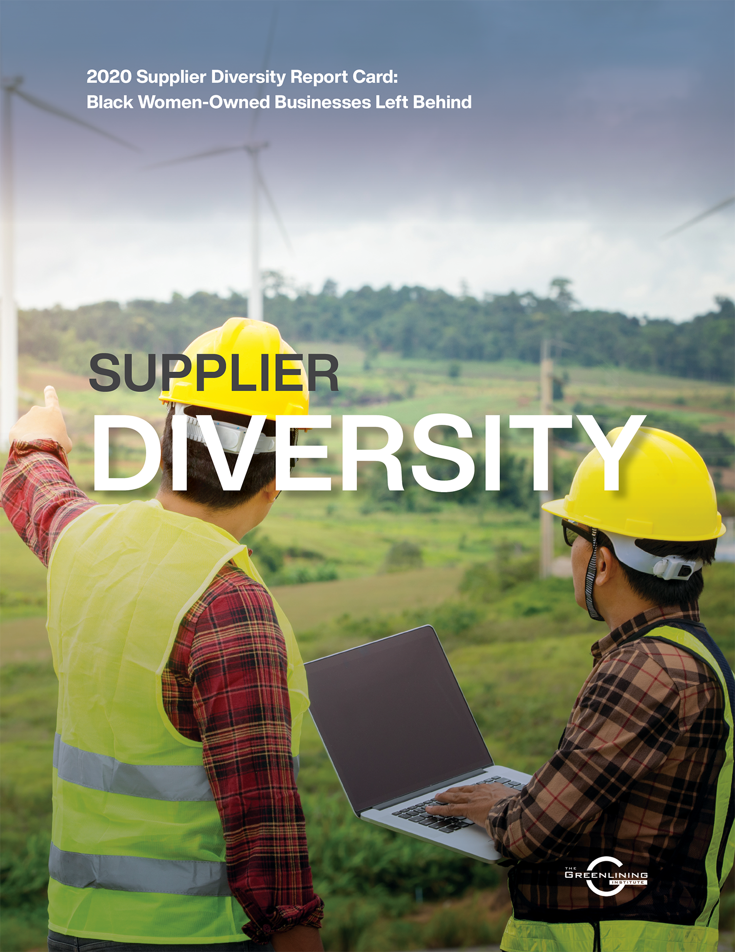 R4_2020 Supplier Diversity_Thumbnail