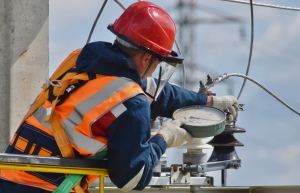 Equitable Building Electrification Means Clean Air, Good Jobs