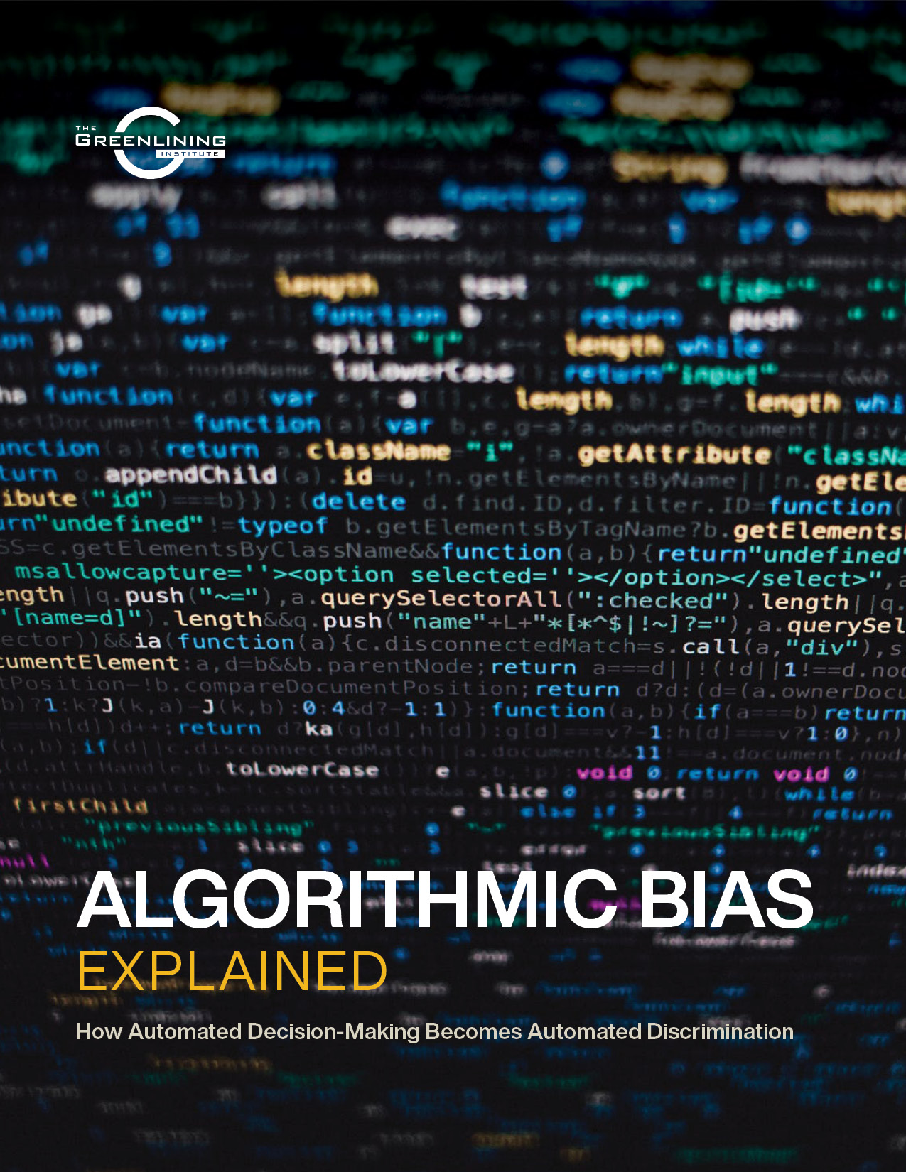 Greenlining-Institute-Algorithmic-Bias-Explained-Report-Feb-2021-Thumbnail