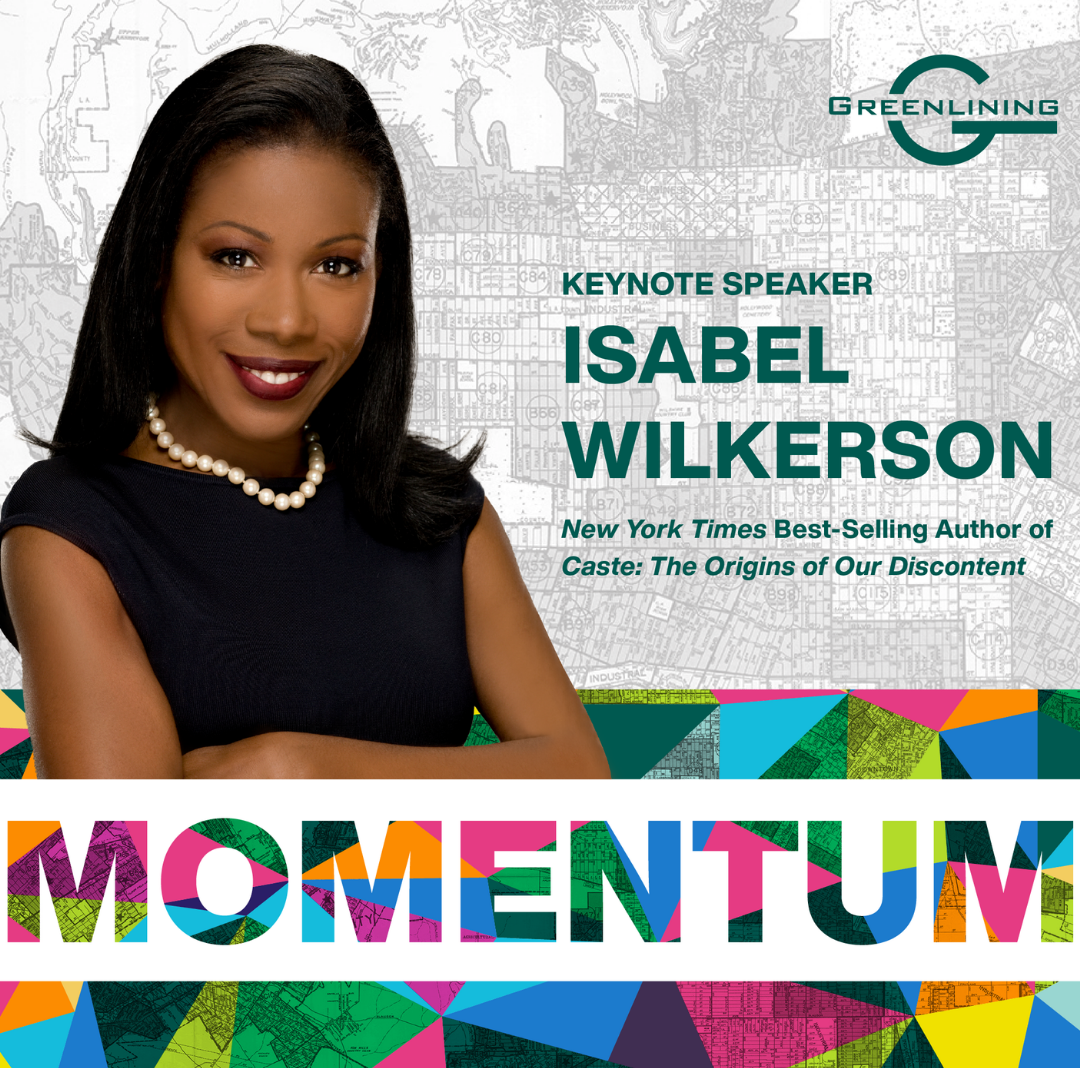 Isabel-Wilkerson-Greenlining-Economic-Summit