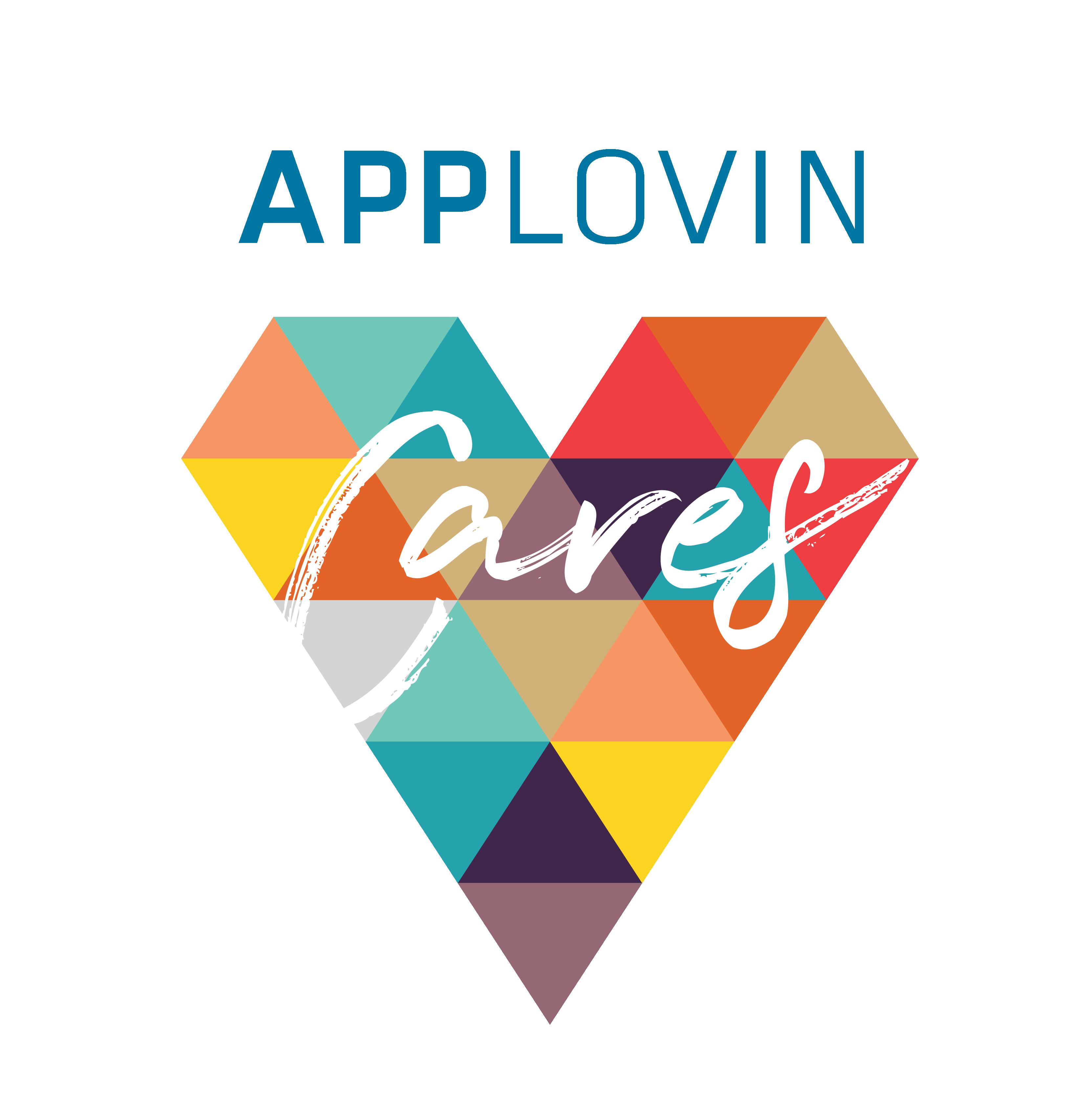 AppLovin Care_Heart Logo-01