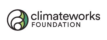 Climateworks V2