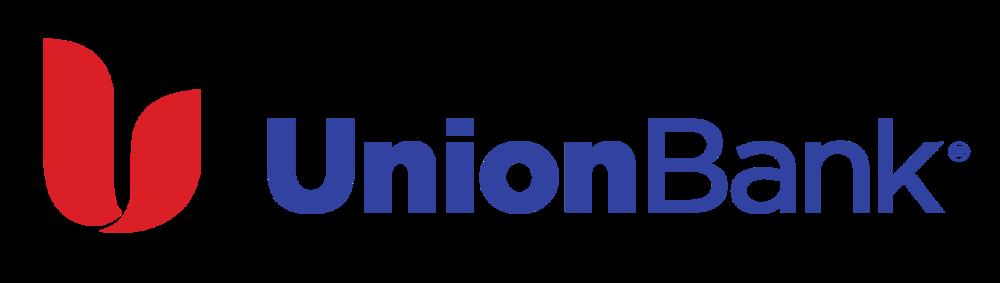 union-bank-logo-png-transparent