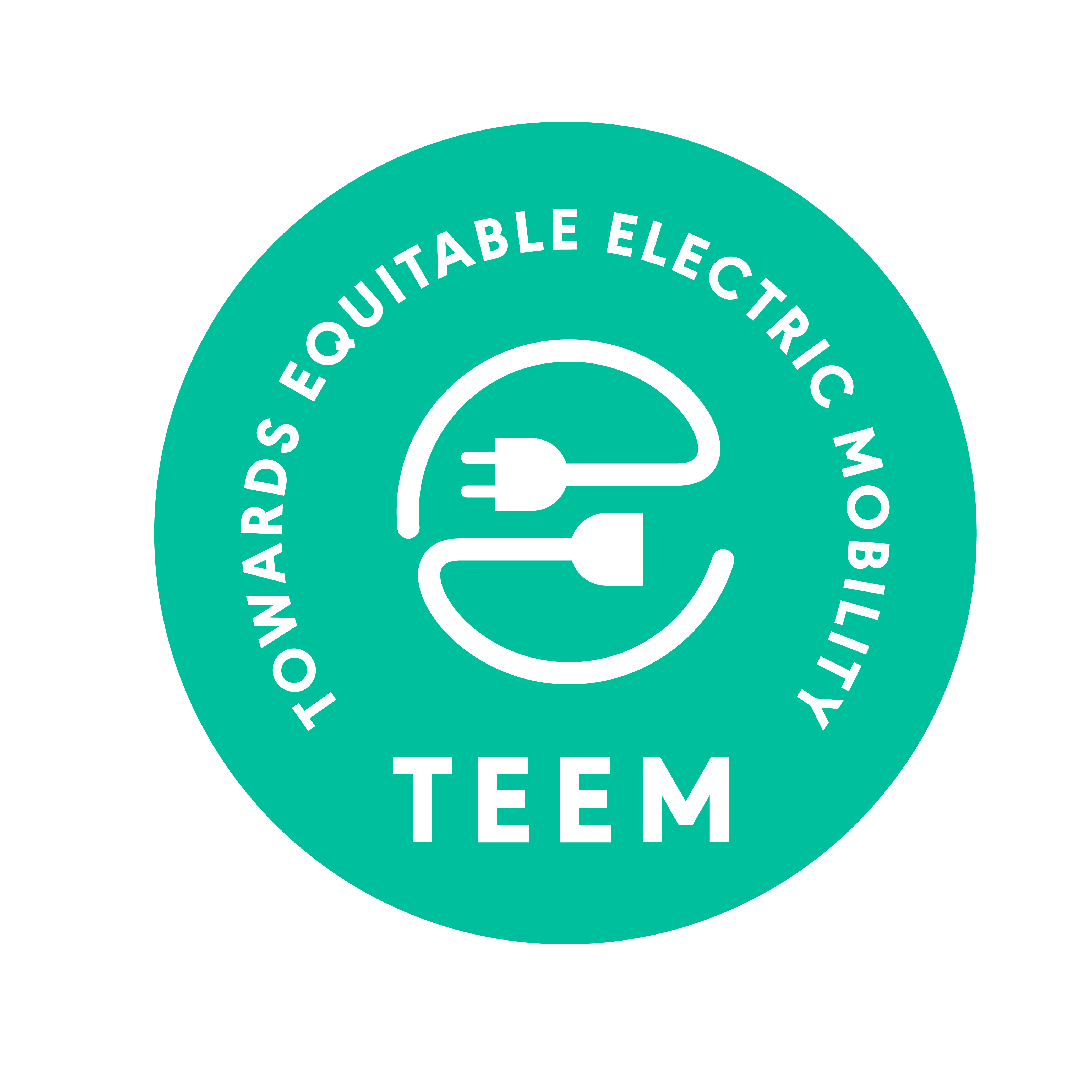 The Greenlining Institute and Forth launched the Towards Equitable Electric Mobility (TEEM) Community of Practice in 2020.