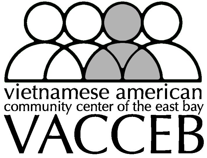 VACCEB (Logo)