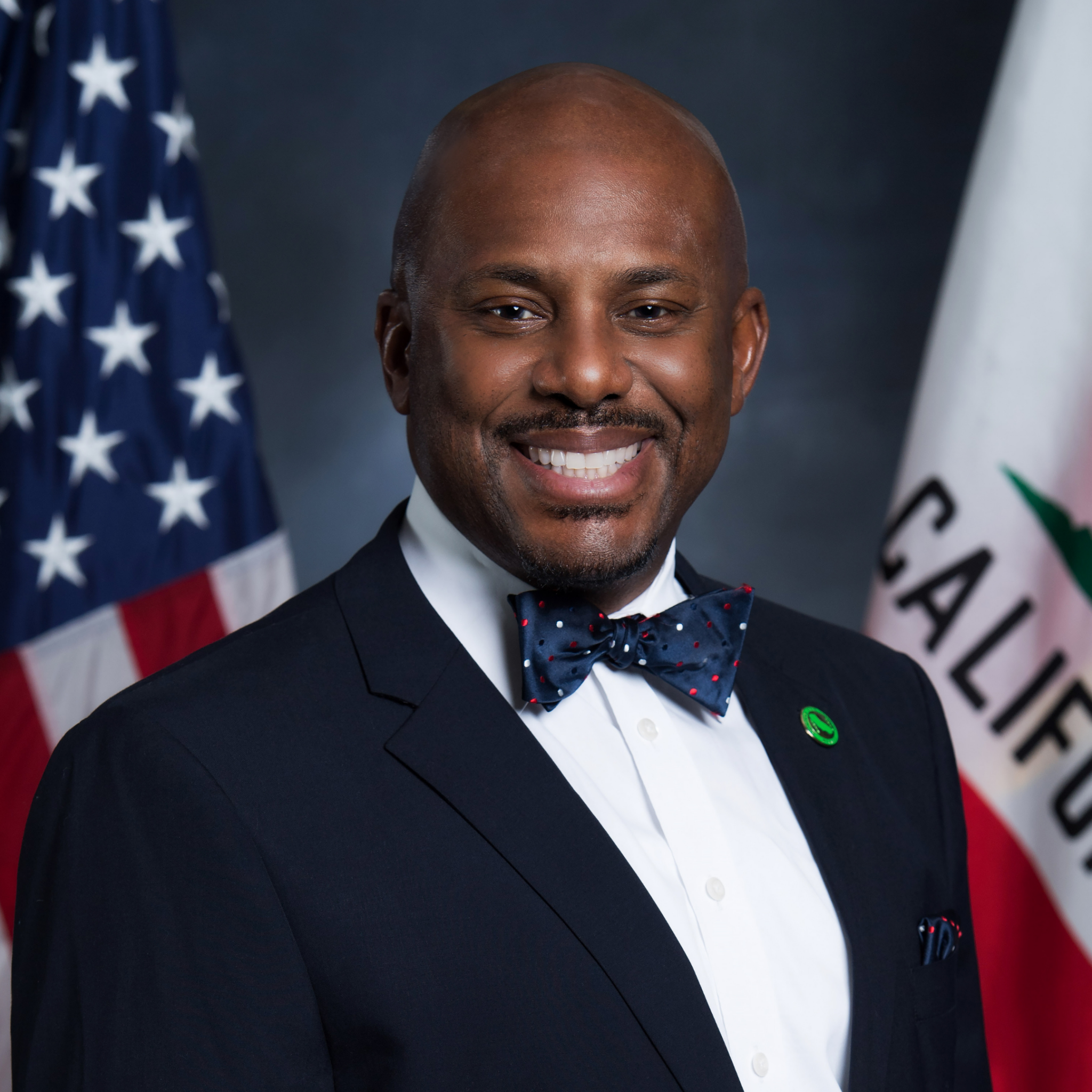 Assemblymember-Mike-Gipson