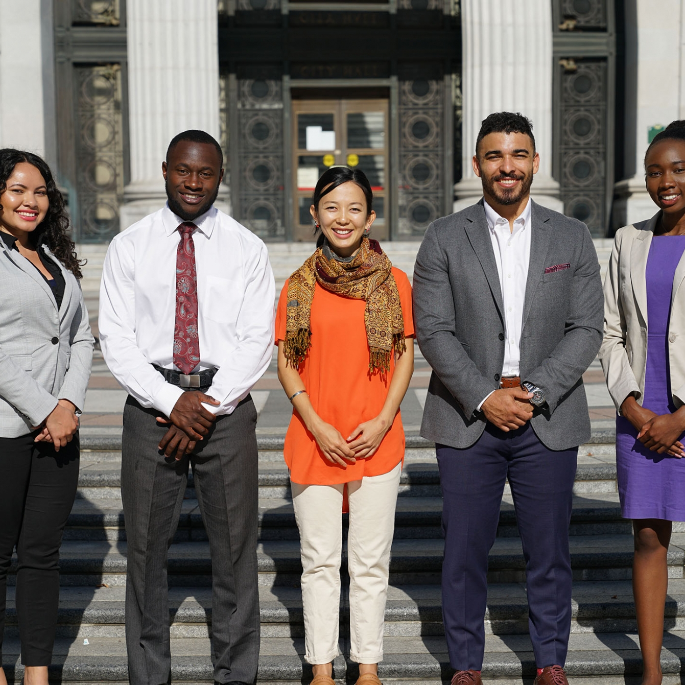 greenlining-leadership-academy-fellows2020-header